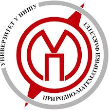 mfkg_boja