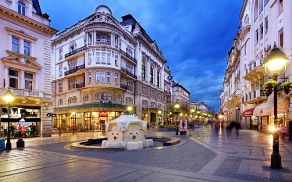tourist-organization-visit-belgrade-1411033331