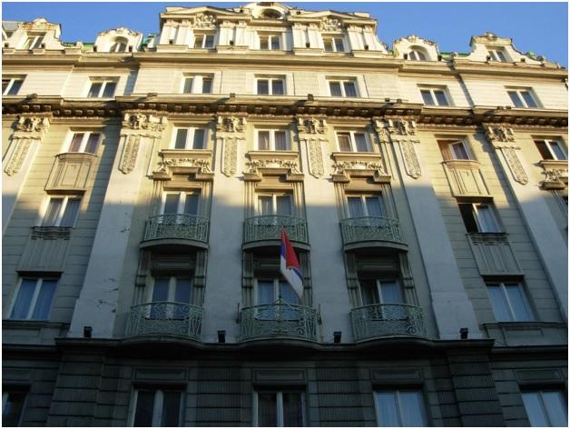 hotel_palace_1