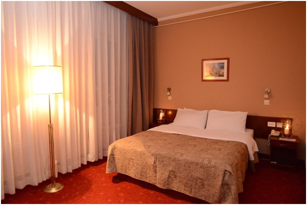 hotel_palace_2