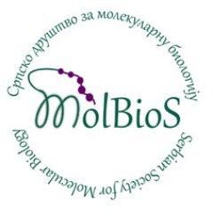 MolBioS